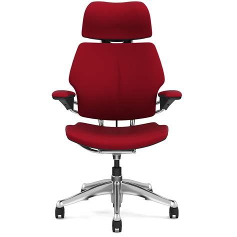 humanscale freedom chair arm pads humanscale freedom chair