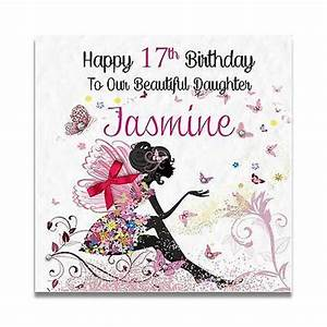 17 Best images about Handmade Personalised Cards on ...