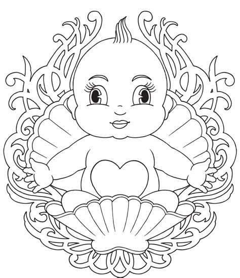 The Boss Baby Coloring Pages Thousand of the Best