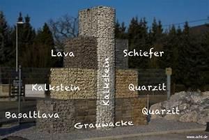 Kalte Wände Was Tun : best f llmaterial f r gabionen gallery kosherelsalvador ~ Lizthompson.info Haus und Dekorationen