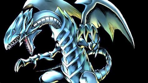 best whetstone for kitchen knives immagini draghi un drago per amico tutti i draghi pi 249