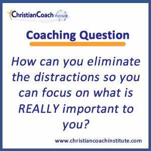 248 best images about ADHD Coaching Conversations (life ...
