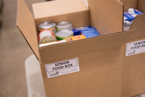 Chester County Food Cupboard by Don T Go Hungry How To Get Help In Chester County