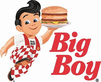 Boy Boys Clipart Restaurants Bobs Bob Weight