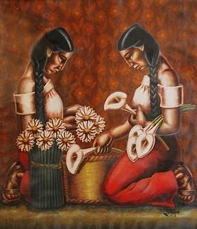 195 best mexican art images on pinterest