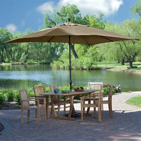 patio umbrellas for sale shop at hayneedle com