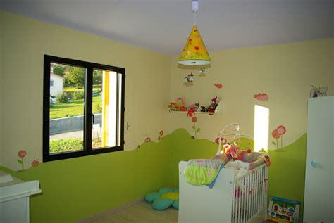 chambre enfants garcon best peinture pour chambre bebe garcon images lalawgroup