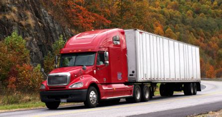 intermodal trucking company bensalem  philadelphia pa