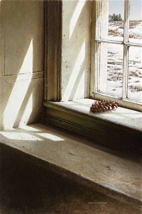 Pine Window Sill by Interior Window White Pine Cone Exterior