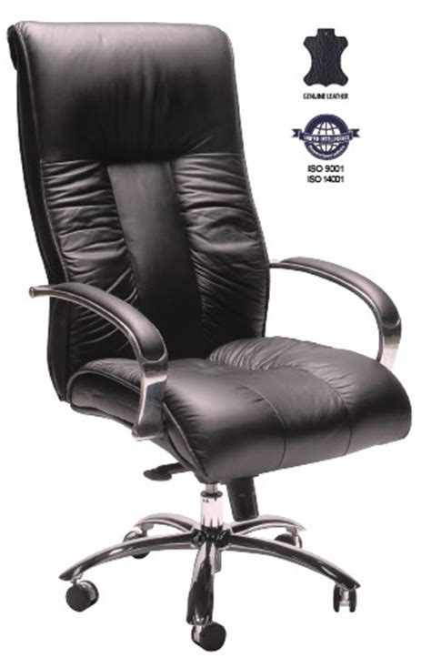 big boy chair paramount business office supplies perth wa