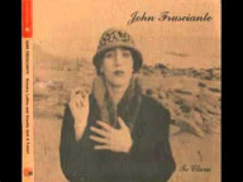 Frusciante Curtains Cd by 05 Frusciante Curtains Niandra Lades And Usually