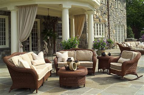 resin wicker chairs canada resin wicker patio furniture canadian tire landscaping