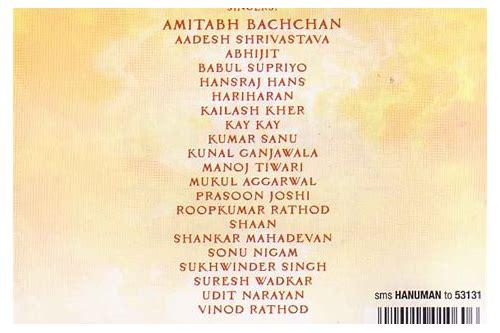 hanuman chalisa hindi baixar de font lyrics