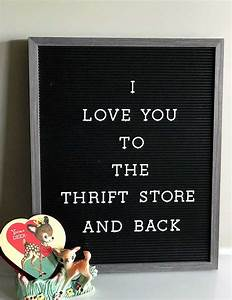 letter board inspiration quotes and ideas house of With board that you put letters on
