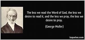 George Muller Quotes. QuotesGram