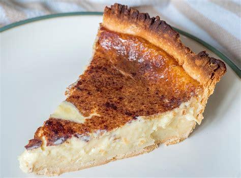 temps de cuisson pate a tarte recette facile de tarte au sucre 224 la cr 232 me