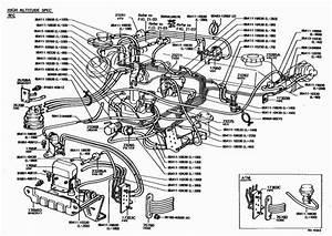 96 Toyota Tacoma Parts