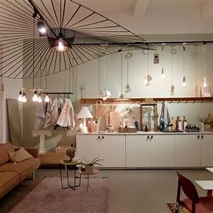 Skandinavisches Design In Hamburg
