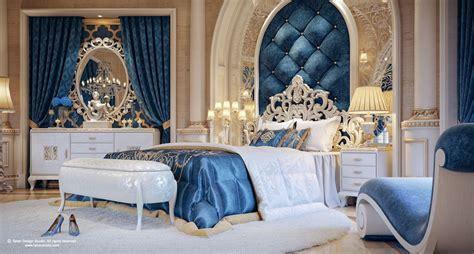 luxury mansion interior qatar byot odykor mansion