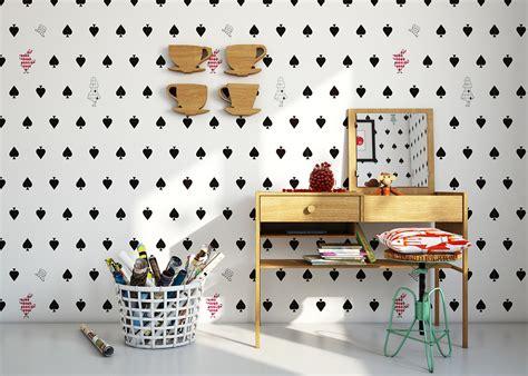 Whimsical Kids Rooms : Interior Design Ideas