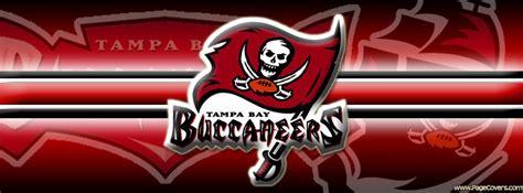 printable  tampa bay buccaneers schedule draft news