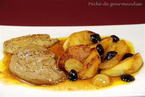 cuisiner foie gras cru foie gras cru images