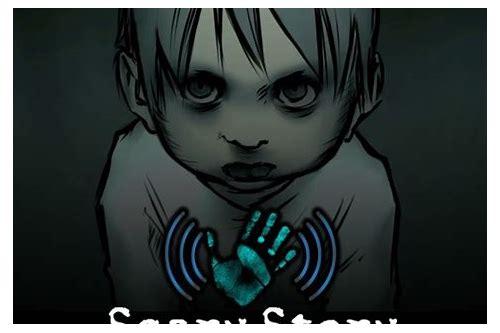 baixar horror som mp3 download
