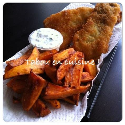 pate a fish and chips pate a frire pour fish and chips 28 images fish and chips 224 la bi 232 re maudite quot