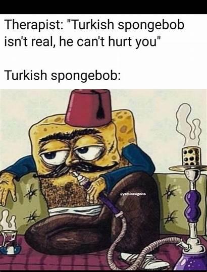 Rule Ottomans Meme Memes Memedroid