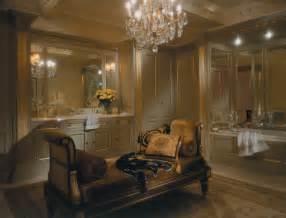 range in island kitchen tradition interiors of nottingham clive christian luxury regency kitchen furniture etc