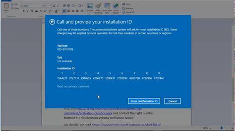 fix error code xcf  activating windows  windows server   youtube