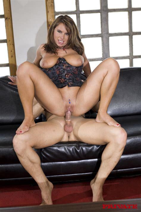 Cumshot Porn Big Tit Sluty Face German Mil Xxx Dessert Picture 12
