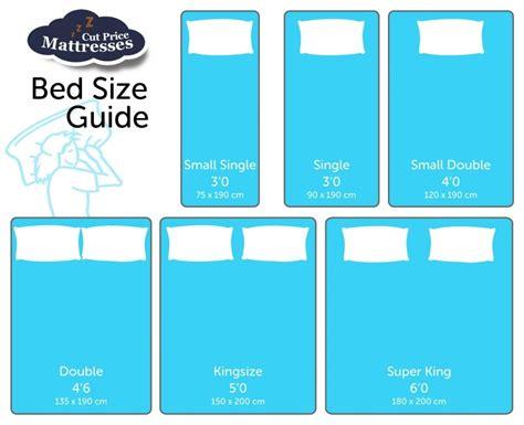 king size mattress measurements king bed size dimensions king size bed sheet dimensions in