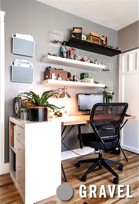 jeff lewis paint gravel paint taupe gray paint colors offices and paint