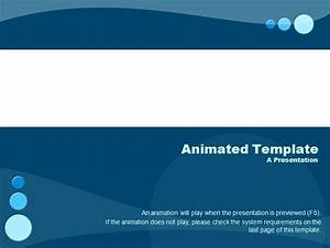 animated powerpoints templates free downloads - how to download free animated powerpoint templates with