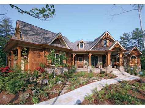contemporary craftsman house plans luxury craftsman style house plans 2017 2018 best cars