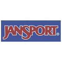 Brands | The Shack Paintball  Jansport