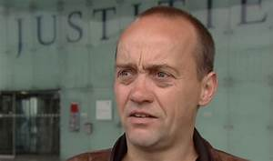 Bedreigen werkt niet bij Parool-journalist Paul Vugts | TROUW