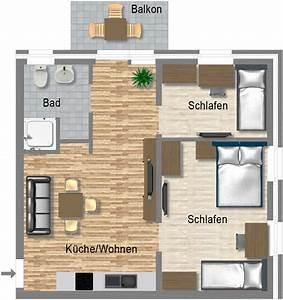 Stiftung Warentest Handtücher : familien boardinghouse kowalski ~ Orissabook.com Haus und Dekorationen
