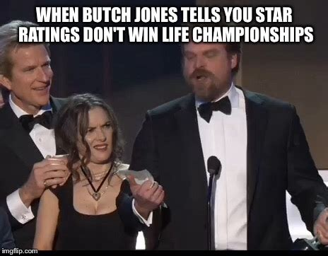 Butch Jones Memes - college football signing day imgflip