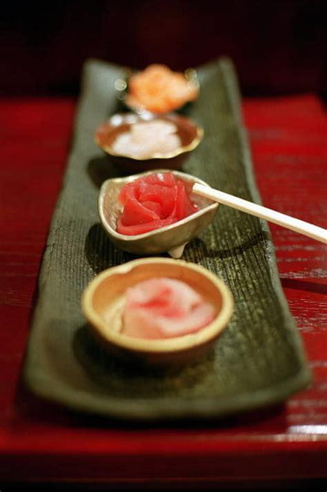 sushi chicago restaurants rolls delicious looking picks staff mirai