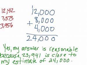 Solving Multi