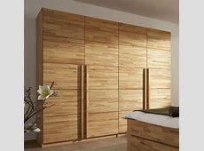 Schlafzimmerschrank Design flamenconcom