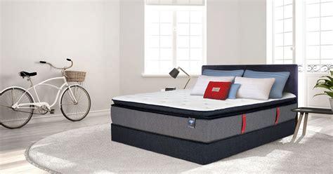 chattam mattress company air adds chattam hybrids david perry 8134