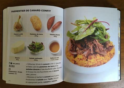 livre de cuisine simplissime s 39 il n 39 en restait qu 39 un seul kateelkateel