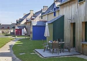 location le village cancalais location vacances cancale With village vacances avec piscine couverte 2 le village cancalais location cancale