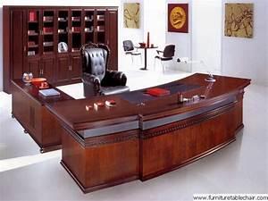 L shaped executive desks, best executive desk chair ...