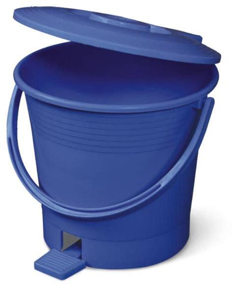 Plastic Dustbins Manufacturer,Plastic Dustbins Supplier