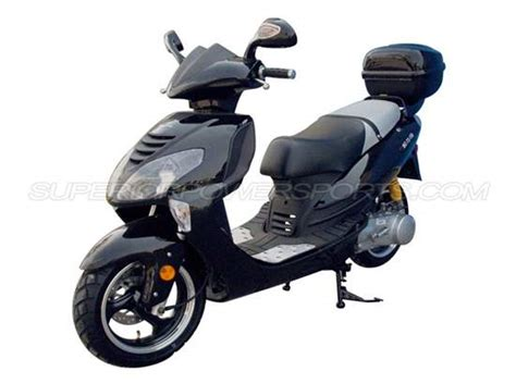 Page 211575 ,new/used 2011 Roketa 150cc Scooter Type 72