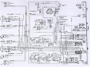 72 Camaro Ignition Switch Wiring Diagram